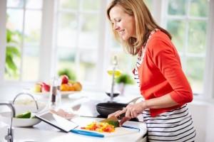 Consejos-para-cocinar-de-forma-saludable