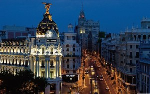 como-viajar-Madrid-Gran-via