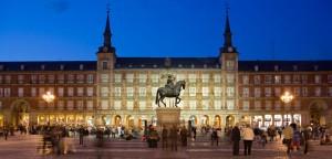 como-viajar-Madrid-Sol