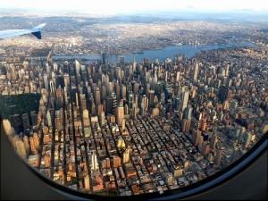 como-viajar-NY-avion