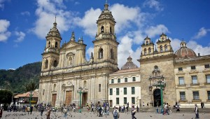 como-viajar-bogota-catedral