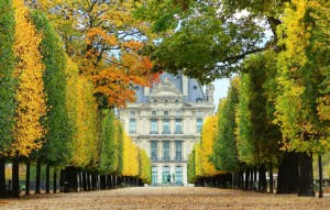 como-viajar-tuileries