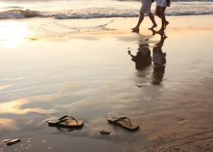 Beneficios-caminar-playa