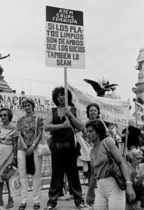 ATEM_grupo_feminista-_Día_Internacional_de_la_Mujer